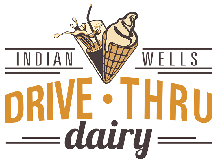 Indian Wells Drive Thru Dairy
