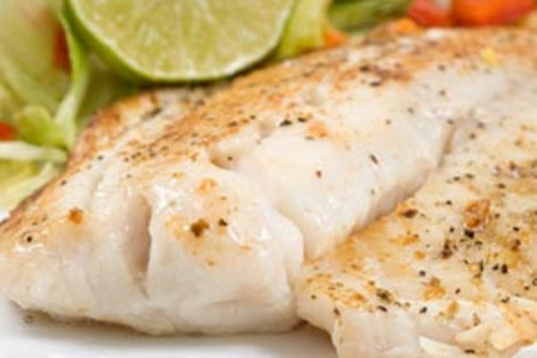 Orange Roughy*