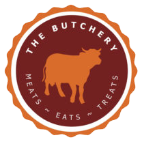 The Butchery. Meats, Eats and Treats