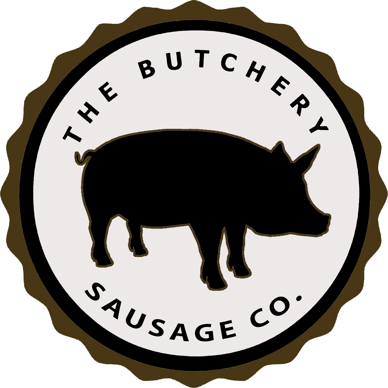The Butchery Sausage Co.