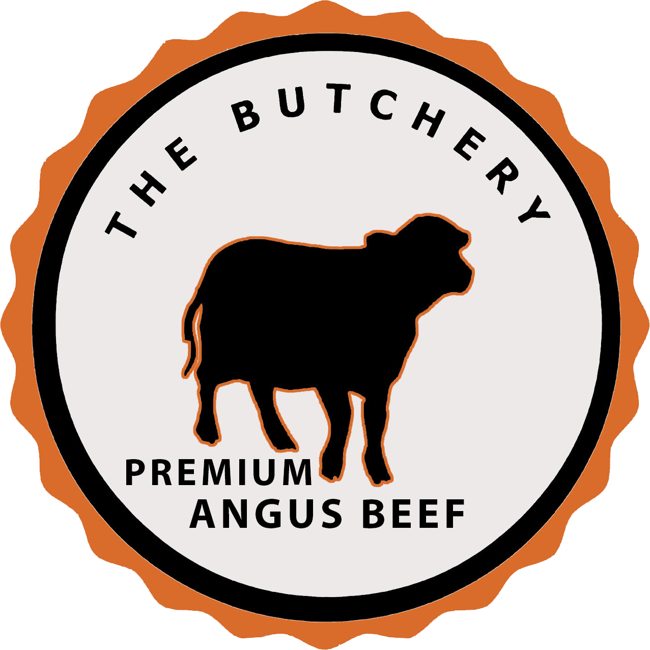 The Butchery Premium Angus Beef