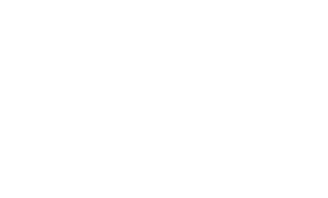 illustration of a 3-dimensional arrow pointing down