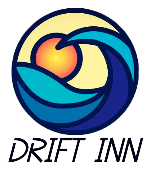 Drift Inn