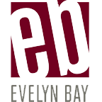 eb Evelyn Bay