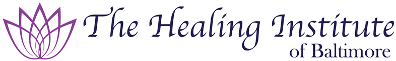 The Healing Institute of Baltimore