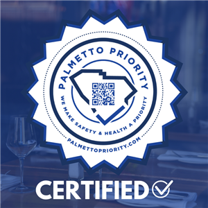 Palmetto_Priority_Certificat.png