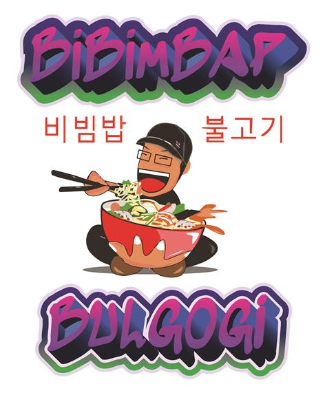 Bbbbulgogi (Sysco) - Home