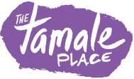 The Tamale Place