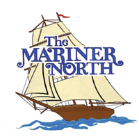 The Mariner North