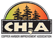 Copper Harbor improvement association