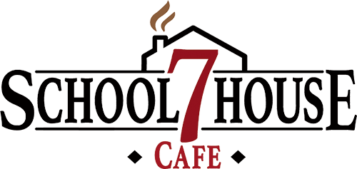 Schoolhouse 7 Cafe