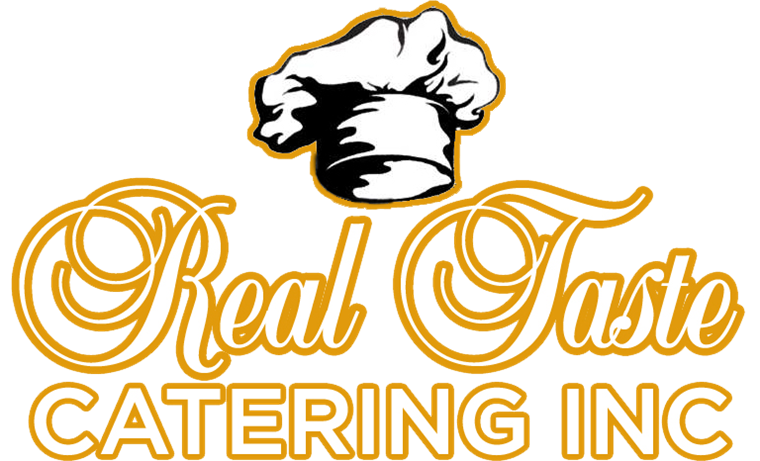Real taste Catering Inc