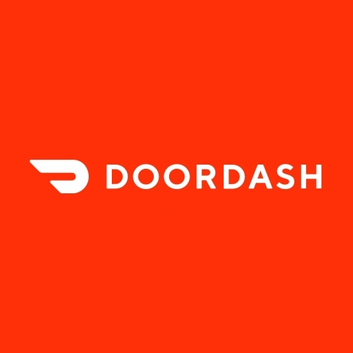 Door Dash. Click to order on door dash.