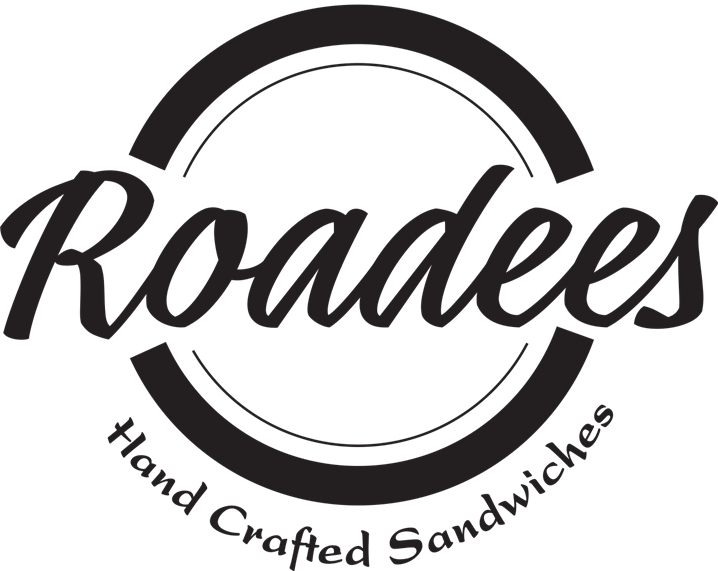 roadees hand crafted sandwiches