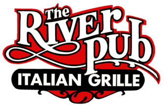 The River Pub Italian Grille