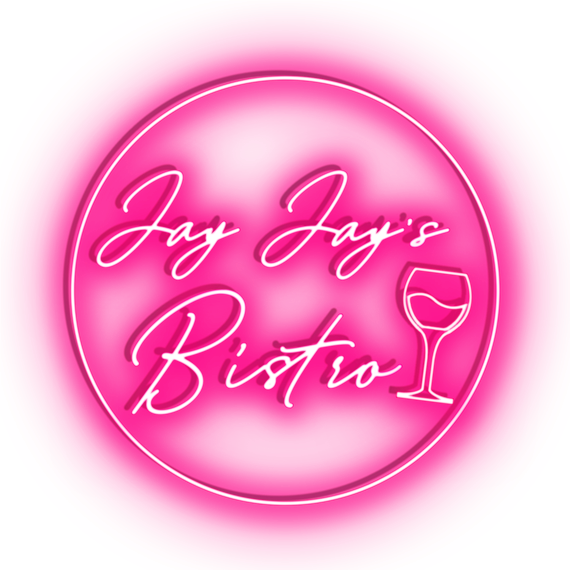 Jay Jay's Bistro