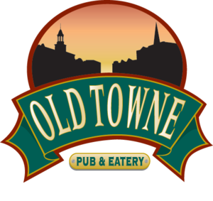 Old Towne Pub & Eatery Wasco