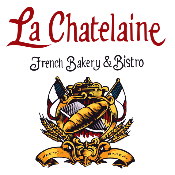 La Chatelaine French Bakery & Bistro