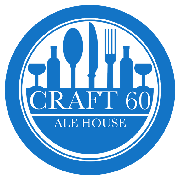 Craft 60 Ale House