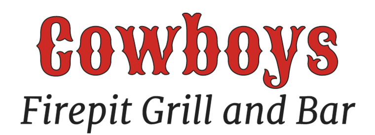 Cowboys Firepit Grill and Bar