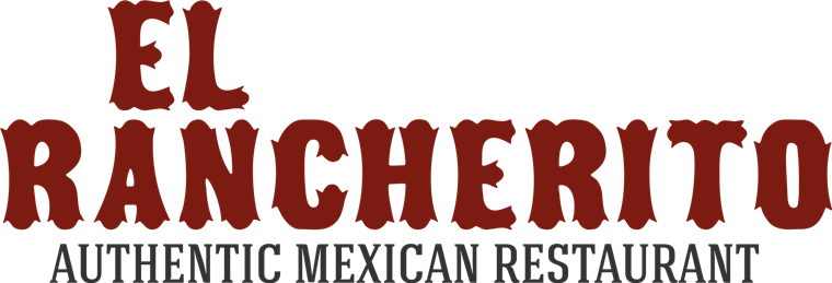 El Rancherito Authentic Mexican Restaurant
