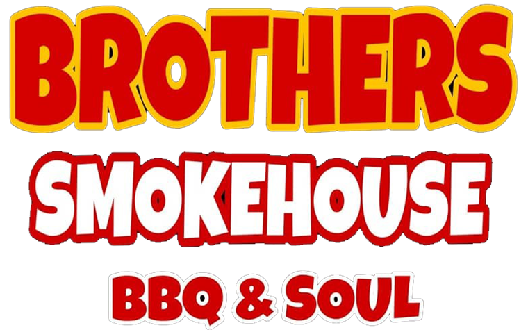 Brothers Smokehouse BBQ & Soul