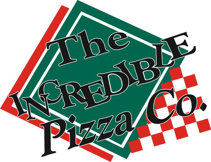 The Incredible Pizza Co.