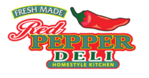 Red Pepper Deli | Fresh Made, Homestyle Kitchen