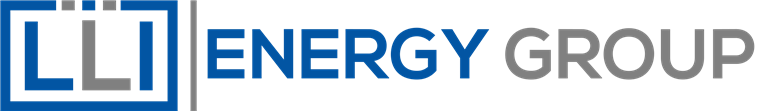 LLI Energy Group
