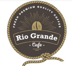 Rio Grande Cafe | Fresh Premium Quality Coffee