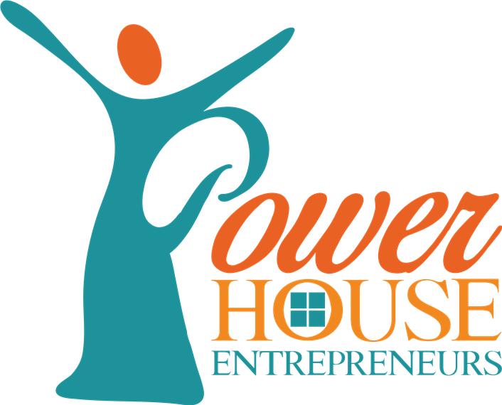 Powerhouse Entrepreneurs