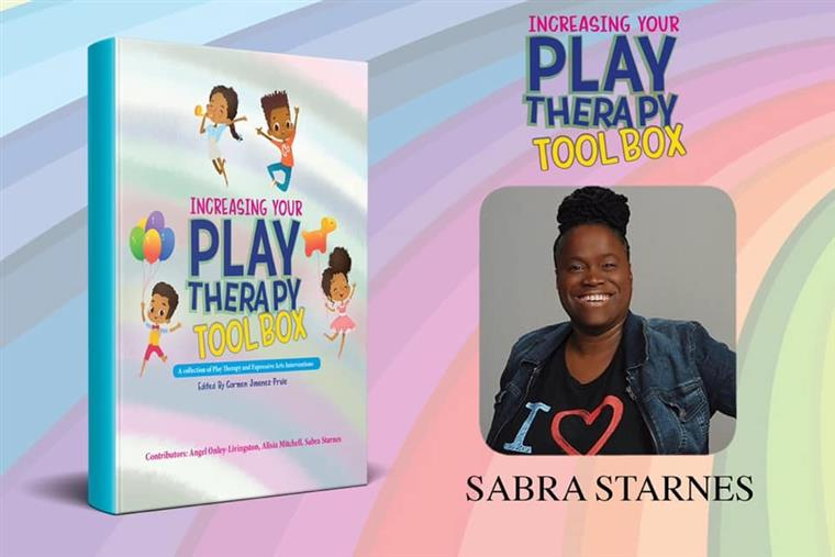 Play Therapy Toolbox