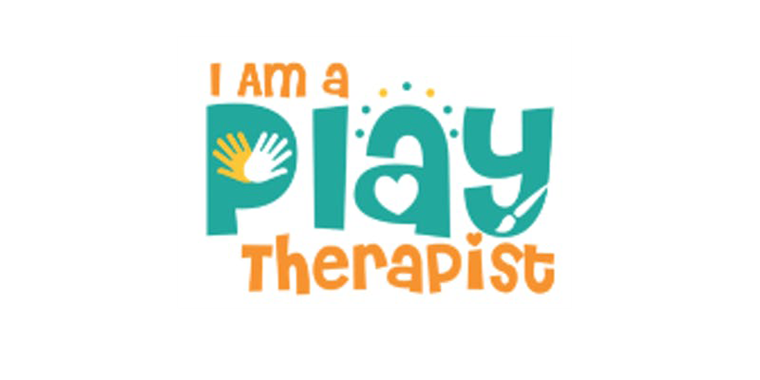 I Am a Play Therapist