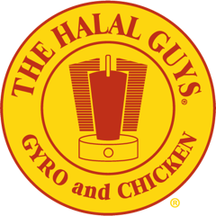 The Halal Guys, Gyro and Chicken