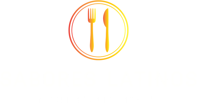Sabores Latinos Restaurant and Catering