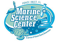 Marine Science Center | Ponce Inlet, FL | A service of Velusia County Government