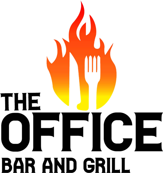 The Office Bar and Grill