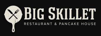 big skillet restaurant & pancake house