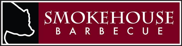 Smokehouse Barbecue