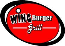 Wingburger Grill