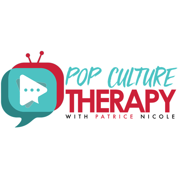 Pop Culture Therapy