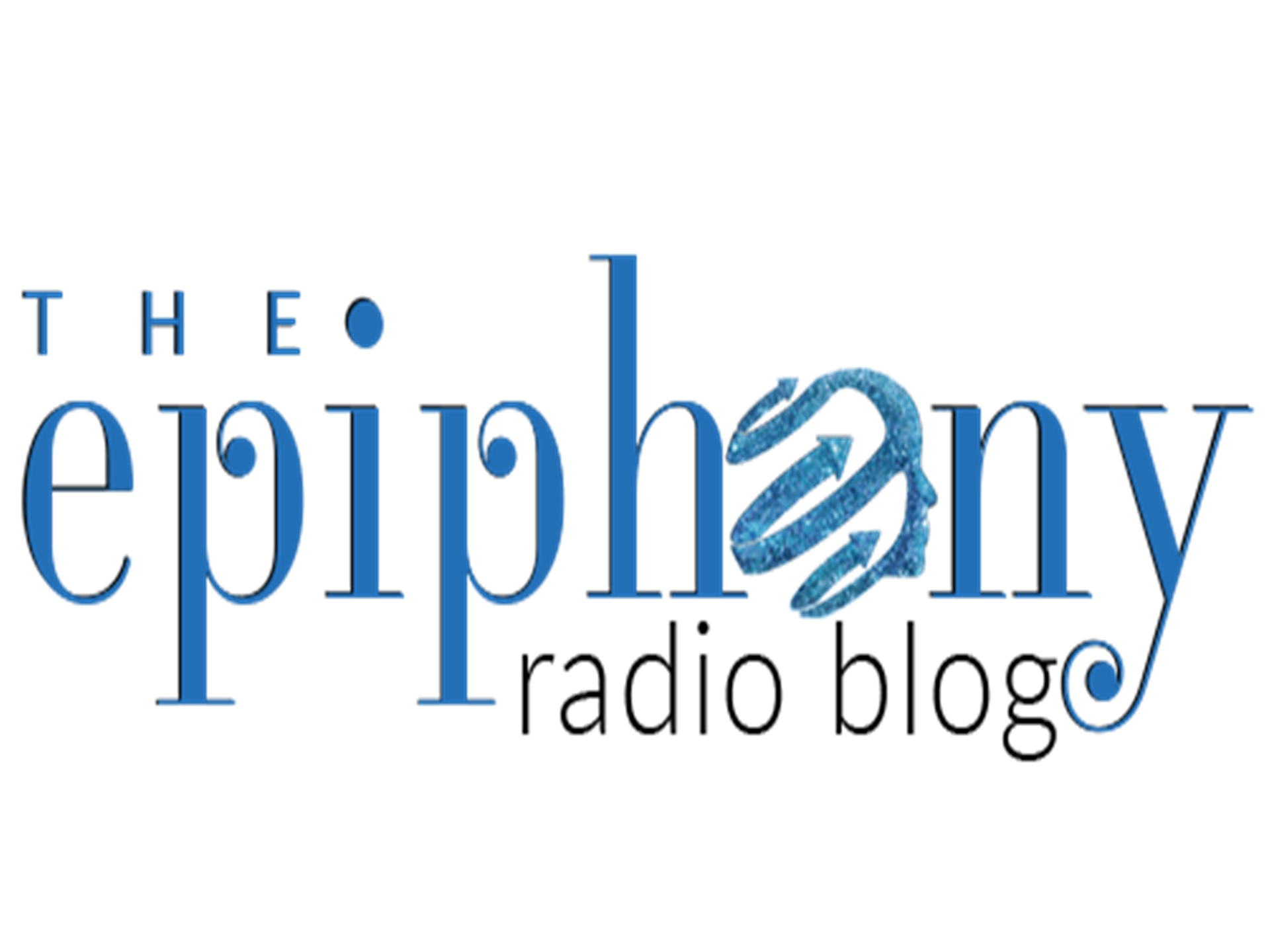 The Epiphany Radio Show