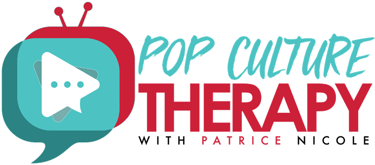 Pop Culture Therapy Logo icon.png