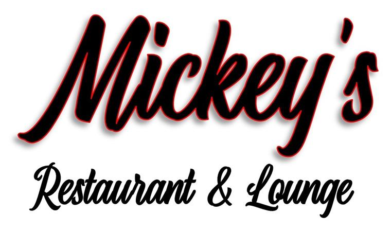 Mickey's Restaurant & Lounge