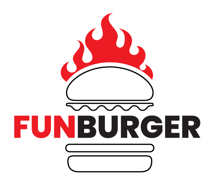 FunBurger