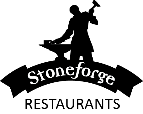 Stoneforge Restaurants