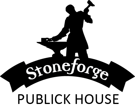 Stoneforge Publick House