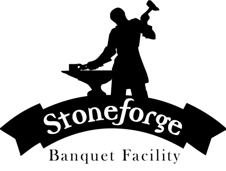Stoneforge Banquet Facility
