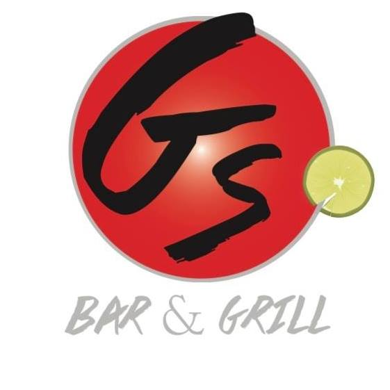 Grand stop Bar & Grill