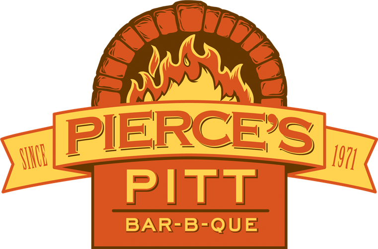 Pierce's Pit Bar-B-Que